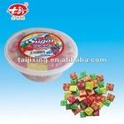 bowl sugus branded fmcg TS-005