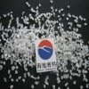 Manufacturer Fused White Aluminum oxide for refractory grade