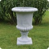 2012 hot sale clay pot flower planter QL-478
