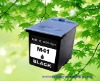 High level remanufactured printer inkjet cartridge M41