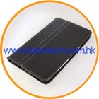 Leather Case for Samsung Galaxy Tab/P1000