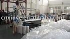 HDPE LDPE Film Blower