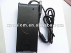 Power Supply 65W for Dell Replacement Laptop AC Adapters