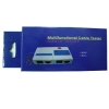 multifunctional cable tester for RJ45 RJ11