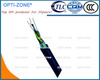 GYTS 16 core optic fiber cable