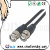 3ft RG59/u Coaxial BNC Patch Cable