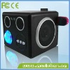 Portable mobile speaker SU-05