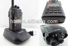 Quanzhou MYT-UV98 Exllent Colour Walkie Talkie