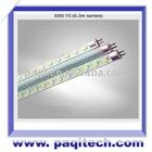 SMD T5 (0.3m series)tube series 5W/9W/15W/18W/24W
