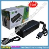 for xbox 360 slim power adapter
