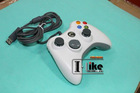Brand New Wired USB Game Joypad for Xbox 360 Controller OEM