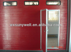 Garage door,commercial door,factory door