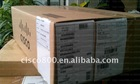 Brand New Cisco Power PWR-C45-1300ACV= , Cisco 4500 Series Power Supply,1 year warranty!