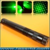 powerful green laser torch 200mw with gift box TD-GP-115