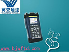 Efficient OTP6123 Handheld OTDR Test Set