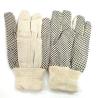 cotton glove SP024
