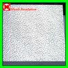 Aluminum Sheet for Sale