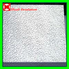 Aluminum Sheet for Sale