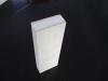 Waterproof Polystyrene Roof Sandwich Panel