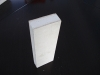 Waterproof Polystyrene Roof Sandwich Panel