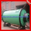 Energy Saving Small Ball Mill for Gypsum