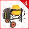 diesel engine mixer TMM260S