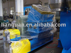 EPS foam cold press machine