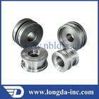 Stainless Steel Piston