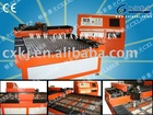 Steel Sheet Large Area Cutting Equipment