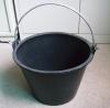 PVC Bucket,cement bucket