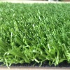 Landscape grass artificial grass synthetic turf
