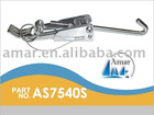 SS 304 Anchor Chain Tensioner / Marine hardware