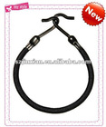 Fashion Headwear Bungee Hook