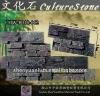 Natural stone Interior Wall Stone