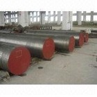 20# carbon steel pipe