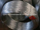 high quality low price well used stainless steel tie wire 304,304L,316,316L