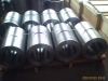 Steel Forging parts, according to drawing, good quality
