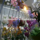 artificial flower item Cherry blossom