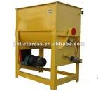 ribbon mixer for soap powder (CE)