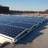 Solar Panel, Solar Cell Panel ,Solar Module,Mono Solar Cell Module 230W
