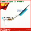 Wholesale bluetooth signal flex cable for iPad 2 WIFI version