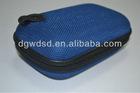 2012 Economic Christmas gift manufacturer good price Speaker Case