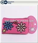 Yiwu guangzhou hot sale beauty teenage small phone bag