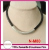 hot sale sport balance necklaces