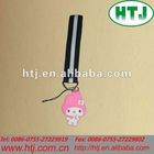 hot sales elastic lanyard