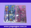 Stationery set for kids as a gift GJS08