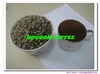 Sell Arabica Coffee Powder in Bulk