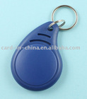 Proximity Key tag