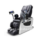 massage chair CM-105 (high level)