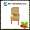 household foot stool